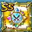 SS 双剣のアークラピス.png